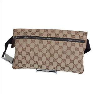4567e34d1 Gucci Bags - Gorgeous GUCCI Belt Bag Fanny Pack♥ ♥ ♥️